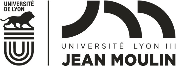 Université Lyon III Jean Moulin