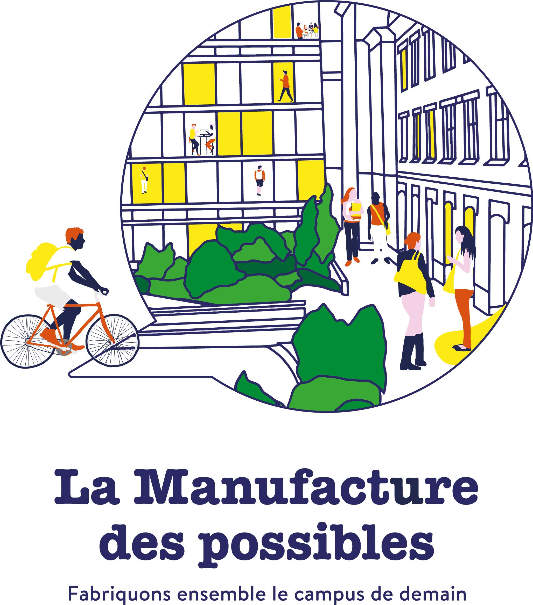 La manufacture des possibles